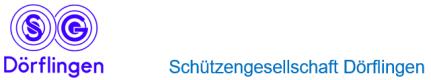 sgdoerflingen.ch